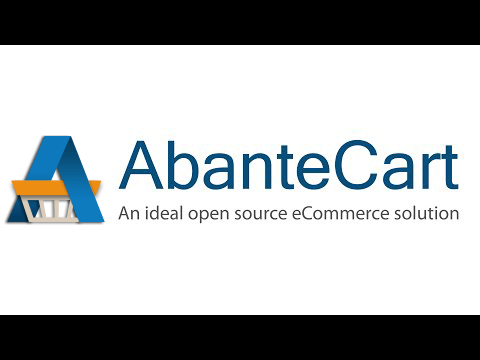 Free Shopping Cart Application and Open Source Ecommerce Solution